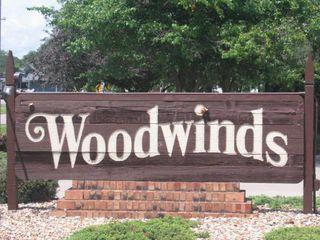 2706 Woodwind Ct, Kirksville, MO 63501