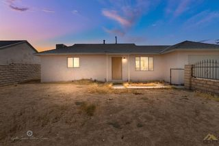 15320 Lucille St, Mojave, CA 93501