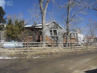 104 4th St, Marysville, MT 59640