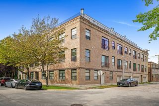 2221 N Lister Ave #3F, Chicago, IL 60614