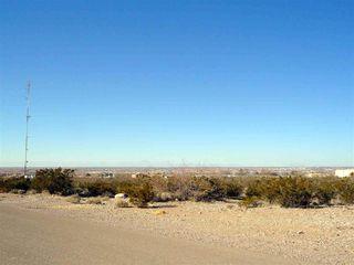 5 Pueblo Del Sol, Alamogordo, NM 88310