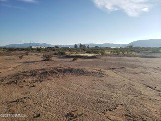 Tranquilo Ln, Las Cruces, NM 88012