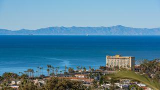 620 Buena Vista St, Ventura, CA 93001