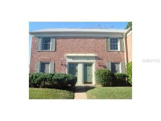 613 Georgetown Dr #613, Casselberry, FL 32707
