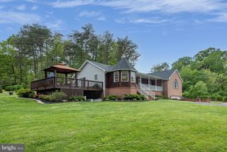 1912 Montevideo Rd, Jessup, MD 20794