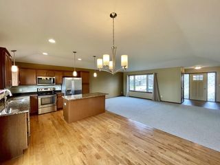 5011 4th St NW, Rochester, MN 55901