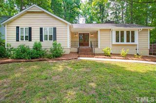 4408 Wingate Dr, Raleigh, NC 27609