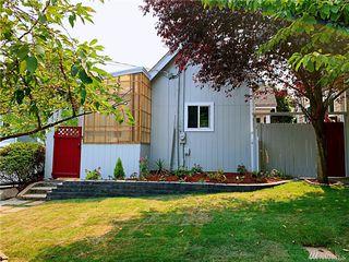 4307 S Webster St, Seattle, WA 98118