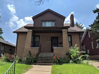 8342 Elmore Ave, Saint Louis, MO 63132