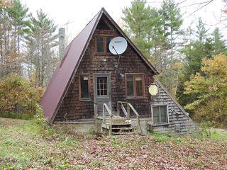 147 Noble Rd, Oxford, ME 04270