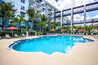 1645 Renaissance Commons Blvd, Boynton Beach, FL 33426