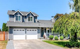 1541 49th St NE, Tacoma, WA 98422