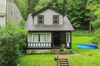 120 Walters Ave, Pittsburgh, PA 15209