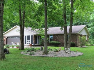 1520 County Road 2260, Stryker, OH 43557
