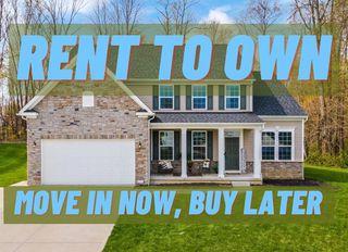 3000 Stonehurst Rd, Uniontown, OH 44685