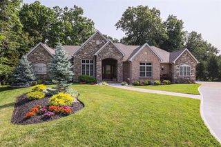 6516 Claw Foot Ct, Maineville, OH 45039