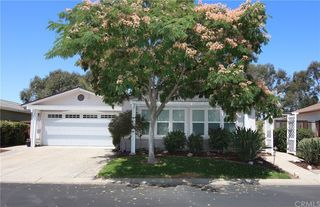 3231 Turtle Creek Dr, Santa Maria, CA 93455
