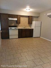601 S Nelson St, Amarillo, TX 79104