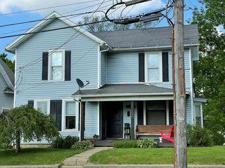 1021 Troy Rd, Ashland, OH 44805