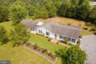 4001 Back Creek Rd, Gore, VA 22637