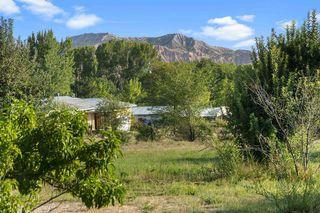 228 County Road 87, Chimayo, NM 87522
