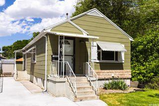 1418 S Richards St, Salt Lake City, UT 84115