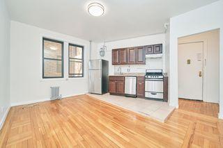 222 Seaman Ave #A2, New York, NY 10034