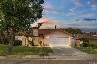 1546 Indian Trl, San Bernardino, CA 92407
