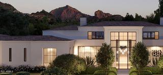 5029 E Desert Park Ln, Paradise Valley, AZ 85253