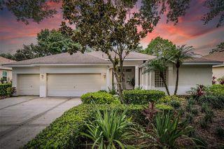 8743 Ashworth Dr, Tampa, FL 33647