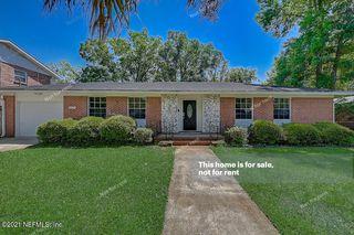 6082 Bizier Rd, Jacksonville, FL 32244