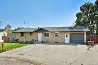 220 11th St, Fort Lupton, CO 80621