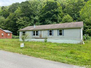 188-188 Riffes Branch Rd, Rhodell, WV 25915