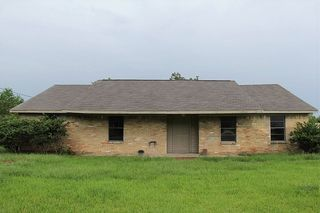 2068 N Highway 36, Brazoria, TX 77422