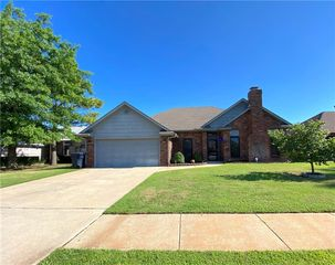 3245 SW 99th St, Oklahoma City, OK 73159