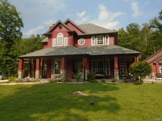 50319 Highway 49, Annapolis, MO 63620