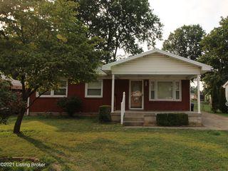 1323 Lacona Ln, Louisville, KY 40213
