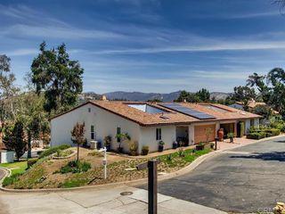 1134 Hermosillo Gln, Escondido, CA 92026