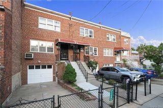 1720A Paulding Ave, Bronx, NY 10462
