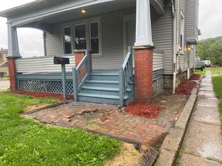 262 Westwood Ave, Akron, OH 44302