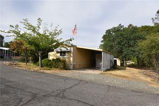 357 Buckboard Pkwy #357, Oroville, CA 95966