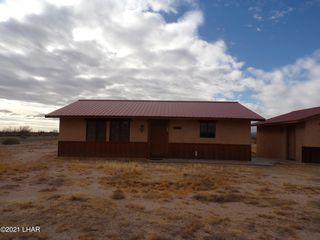 47980 Old Timer Rd, Bouse, AZ 85325
