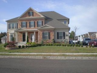 1617 Brentwood Rd, Bensalem, PA 19020