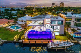 1133 Belle Meade Island Dr, Miami, FL 33138