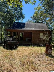 662 County Road 949, Muscadine, AL 36269