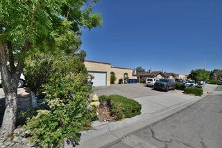 2841 Palo Verde Dr NE, Albuquerque, NM 87112