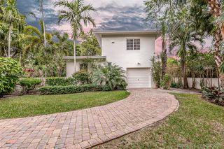40 SW 31st Rd, Miami, FL 33129