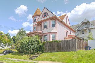 848 Quincy Ave, Scranton, PA 18510