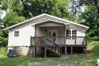 1616 Folsom Ave, Knoxville, TN 37917