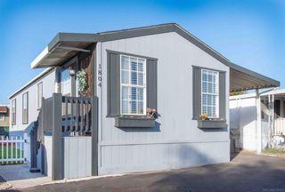 1804 Cypress St, San Diego, CA 92154